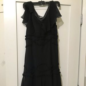 Liz & Co dress
